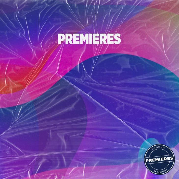 cover-premiere-01